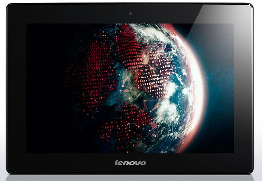 Стильный, компактный, удобный планшетный компьютер Lenovo ThinkPad